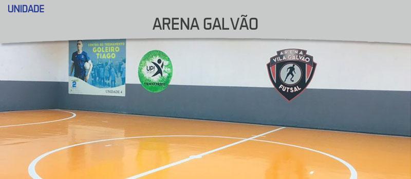 Rua Pedro Álvares Cabral, 851 | Vila Galvão - Guarulhos/SP 🕗 Segunda-feira: 19h às 20h30