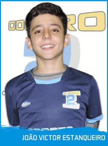 JOÃO-VICTORESTANQUEIRO2