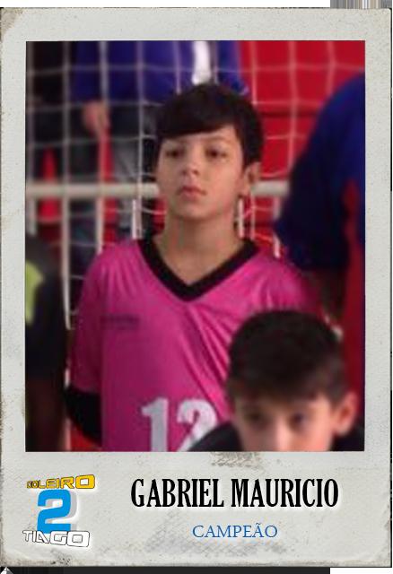 sub-12-gabriel-mauricio