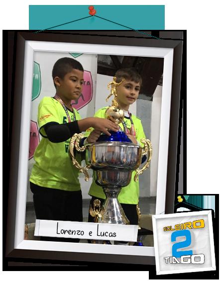 DESTAQUE-LorenzoLucas